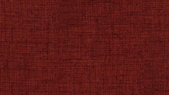 Fabric - Timeless Treasures Mix Basic - 7200 - Brick