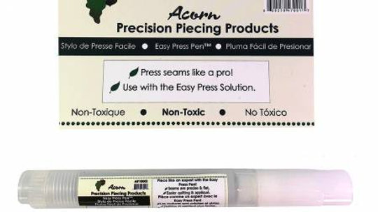 Easy Press Pen - by Acorn