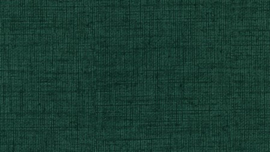 Fabric - Timeless Treasures Mix Basic - 7200 - Teal