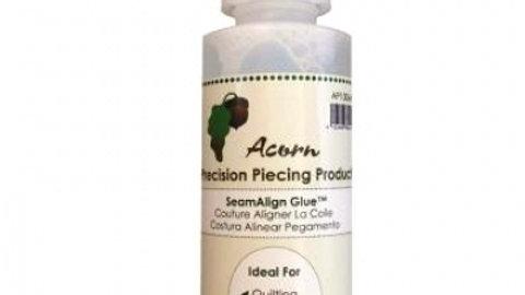 Seam Align Glue 4 oz - by Acorn