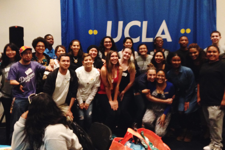 UCLA EVENT IMG_1743