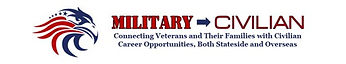Military Civilian picture of Banner.jpg