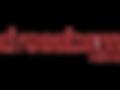 dressbarn logo.png