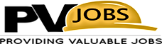 pvjobs new logo.png