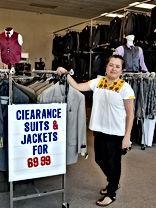 suit store in murrietta 3.jpg