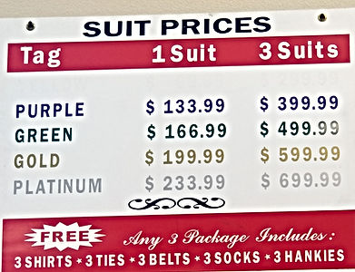 suit store in murrietta 4.jpg