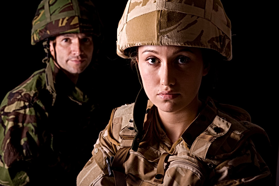 Male And Female Soldiers.jpg