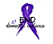 end domestic violence endDVPNG.PNG