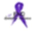 end domestic violence endDVPNG.PNG