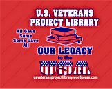 us-veterans-project-library-3.png