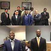 CRC Suit Group Pictutre.jpg