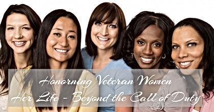 UPDATED Womens Veteran.jpg