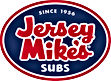 Jersey Mikes  Logo_straight.jpg