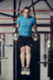 SBPure_Fitness_288.jpg