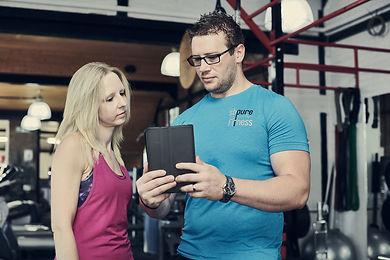 SBPure_Fitness_22.jpg