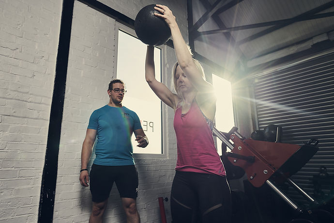 SBPure_Fitness_200.jpg
