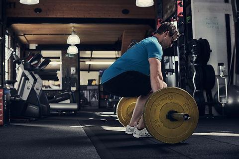 SBPure_Fitness_105.jpg