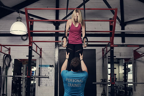 SBPure_Fitness_297.jpg