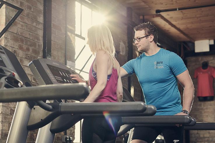 SBPure_Fitness_255.jpg