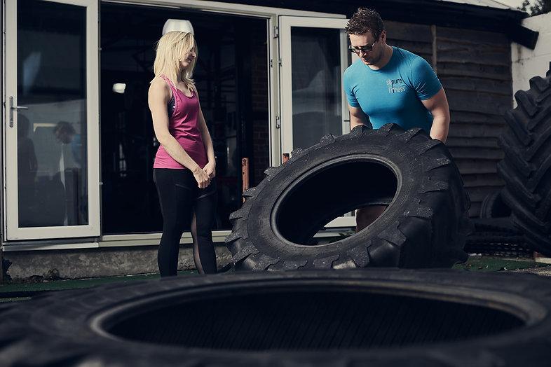 SBPure_Fitness_306.jpg
