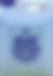 BLUE%2520-%2520Embalagens_edited_edited.