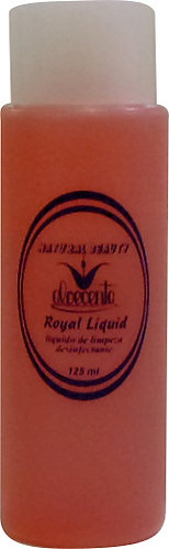 ROYAL LIQUID