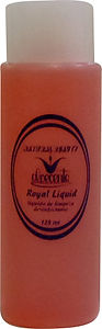 113-ROYAL LIQUID.jpg