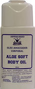 131-ALOE SOFT BODY OIL.jpg