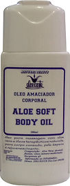 131-ALOE SOFT BODY OIL.jpg