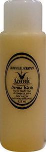 107-DERMA WASH.jpg