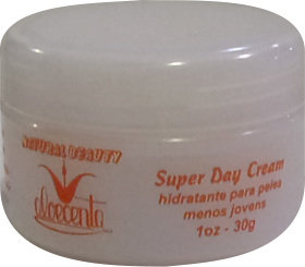 SUPER DAY CREAM