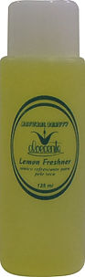 109-LEMON FRESHNER.jpg