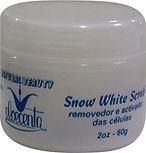 114-SNOW WHITE SCRUB.jpg