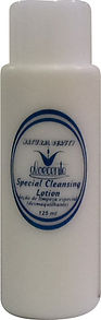 115-SPECIAL CLEANSING LOTION.jpg