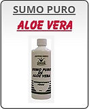 PUB_SUMO_ALOEVERA.jpg
