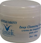 106-DEEP CLEANSING CREAM.jpg