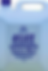 BLUE%252520-%252520Embalagens_edited_edi