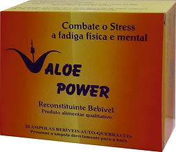 152-ALOE POWER.jpg