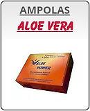 PUB_AMPOLAS_ALOEVERA.jpg