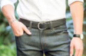 man with belt.jpg