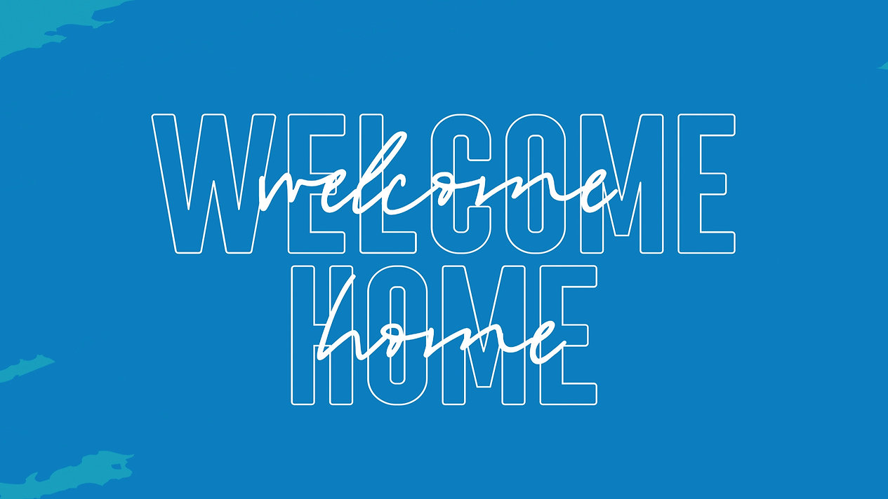 Welcome Banner_edited.jpg
