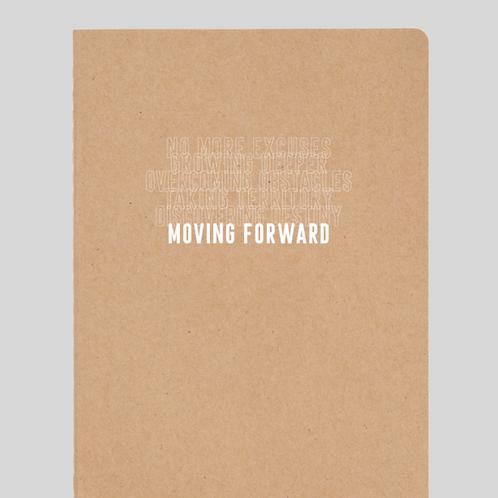 Forward Series Journal