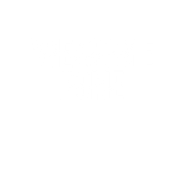 Weclome Home Logo White.png