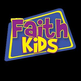 Faith Kids Logo.png