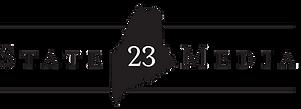 state 23 media logo.png