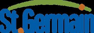 StGermain-Logo-3k.png