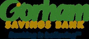 Gorham-Logo-Tagline-RGB.png