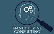 Mandy Levine Consulting Logo