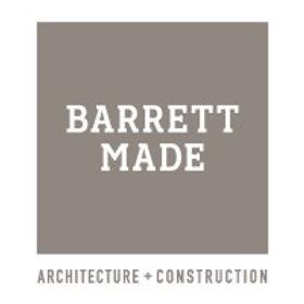Barrett Made logo.jpg