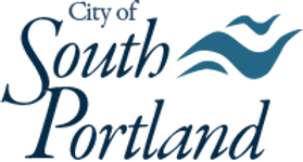 South Portland logo.png